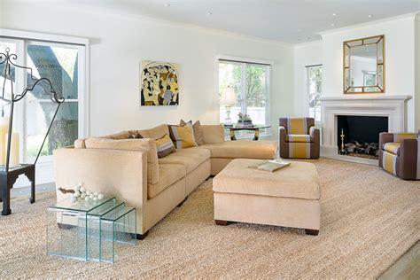 euclid avenue briggs freeman sothebys luxury home