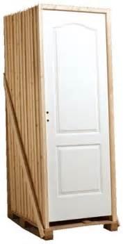 bloc porte en bois alv 233 olaire 204x83 cm droite brico d 233 p 244 t