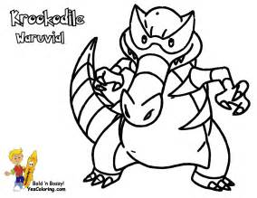 pokemon black and white coloring pages quick pokemon black and white coloring pages drilbur