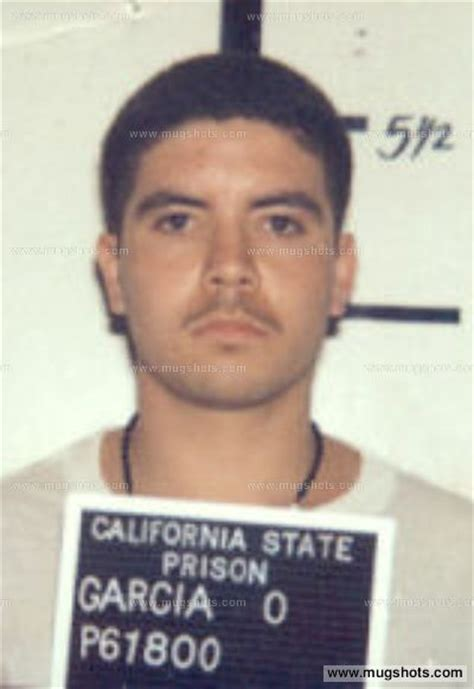 San Mateo County Arrest Records Omar Gerardo Garcia Mugshot Omar Gerardo Garcia Arrest San Mateo County Ca