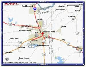 wichita falls map of lights basketball tournament
