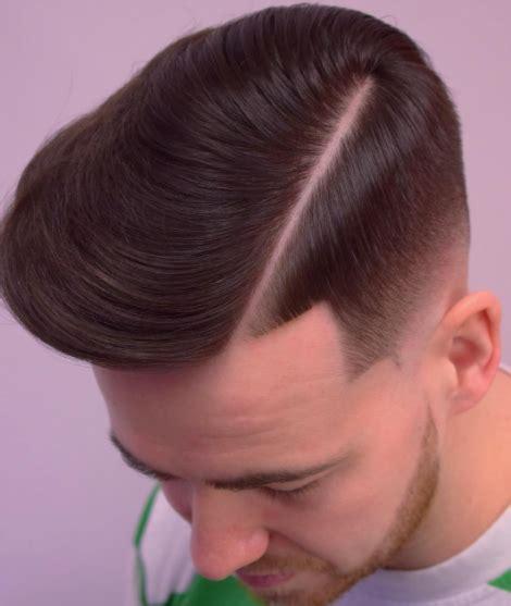 Model Rambut Pria Tahun 80 An by 17 Gaya Rambut Pria Paling Trendy Yang Masih Nge Hits