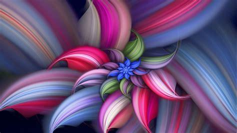 flower design hd photos abstract flower vector design hd wallpaper hd wallpaper of