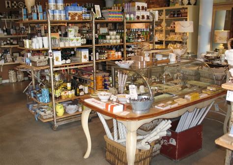kitchen collectables store fancy food items kitchen things the vintage bakery