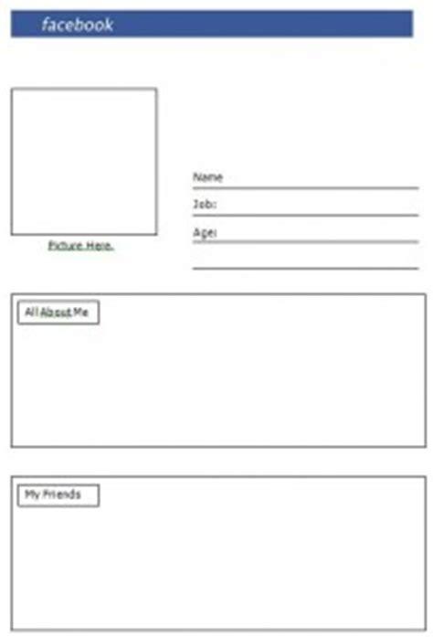 fakebook worksheet related keywords suggestions