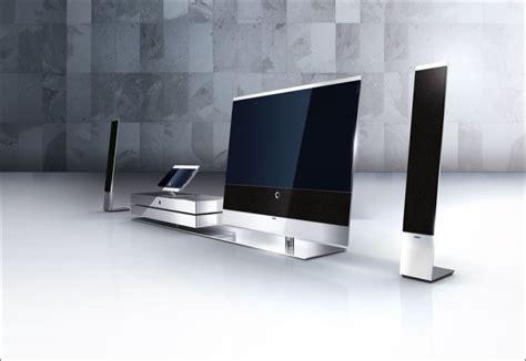 Tv Led Apple shares of television set maker loewe jump as apple acquisition rumors resurface mac rumors