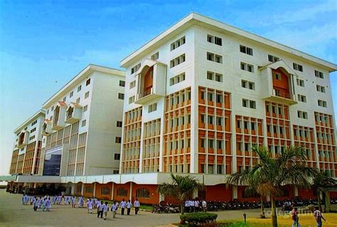 Oxford Mba College Bangalore by The Oxford Dental College And Hospital Bangalore Cutoff