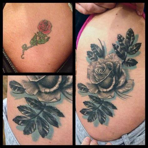 gallery tattoo lansing mi 509 best images about love lansing on pinterest