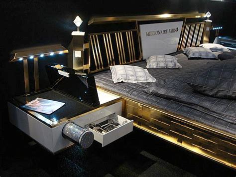 The Most Expensive Mattress In The World by Top 10 Most Expensive Beds In The World Topteny