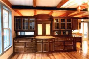 Kitchen Cabinets Custom Made Smart Choice Custom Kitchen Cabinets Modern Kitchens