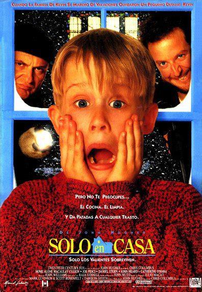ver pelicula solo en casa 2 ver solo en casa 1990 dvd rip espa 241 ol streaming