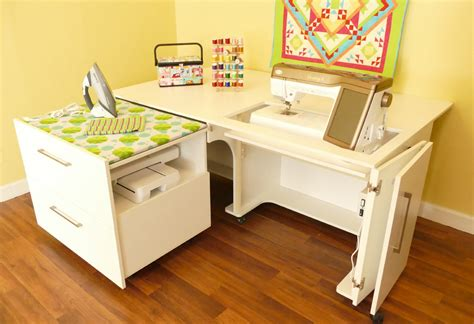 Arrow Sewing Cabinet by Arrow Sewing Cabinet Dealers Cabinets Design Ideas