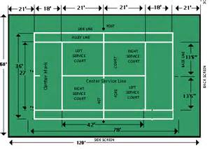 cromarty community indoor tennis centre proposed ccitc public indoor tennis facility