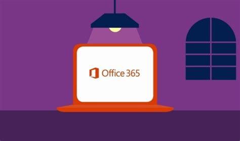 office 365 templates free office 365 templates office