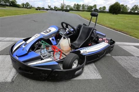location de karting pour les particuliers circuit de