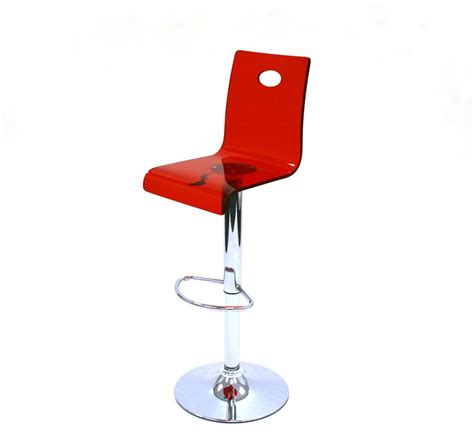 most comfortable swivel bar stools swivel bar stools 100 red leather bar stools most