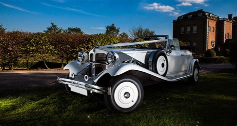 Wedding Car Questions by Frequently Asked Questions A T Beauford