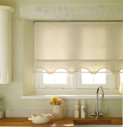 kitchen blinds ideas uk 100 kitchen blinds ideas uk how to choose blinds