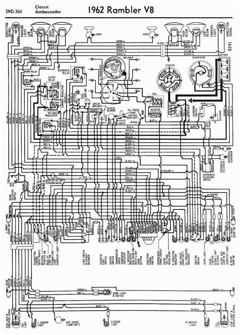 e24 wiring diagram wiring diagram with description