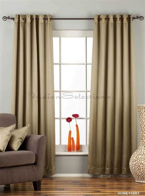 olive green curtains drapes olive green curtains sheers www imgkid com the image