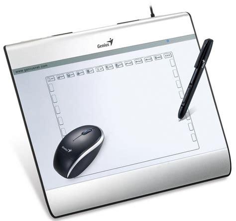Genius Mouse Pen Murah genius mousepen i608x thg ru