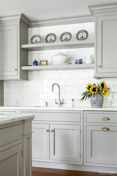 fancy kitchen cabinets pittsburgh 16 new with kitchen cabinets pittsburgh pro kitchen gear 55 luxury white kitchen design ideas kitchen trends
