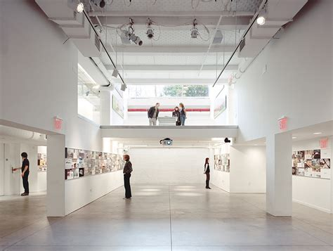 image gallery design the best design museums in new york city 6sqft