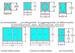 Awning Mosquito Net Pvc Arch Fixed Panel Window View Fixed Window Mq Product