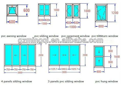 swing window size casement pvc decorative bathroom windows upvc swing window