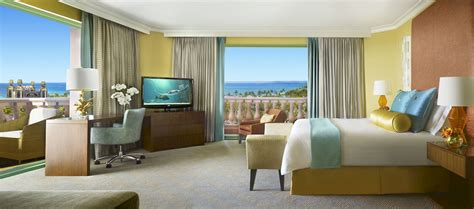 atlantis bahamas room rates atlantis royal towers reviews photos rates ebookers