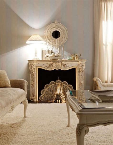 dazzling luxury apartment designs iroonie classic wall fireplace design for luxury living room