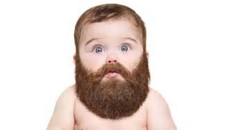 depuis quand porte t on la barbe 199 a m int 233 resse