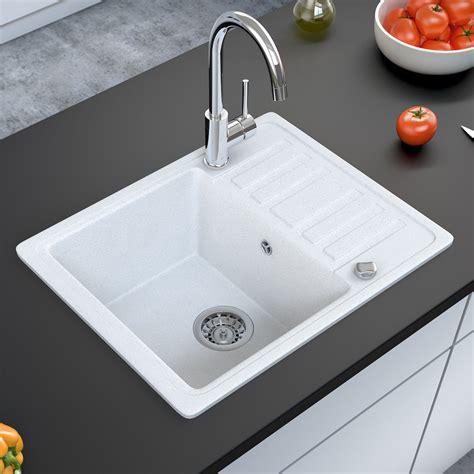 lavello della cucina bergstroem lavello della cucina in granito lavello della
