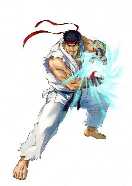 Bor Ryu ryuu fighter image 1403309 zerochan anime