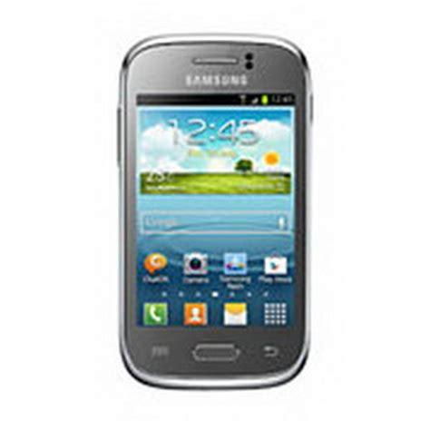Harga Samsung Gt S6310 harga dan spesifikasi lengkap samsung galaxy gt
