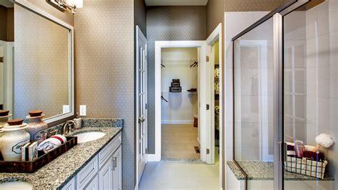 inspiration paints home design center 100 york wallcoverings home design center love the