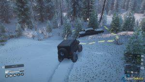 upgrades  vehicles  pedro bay alaska game  guides