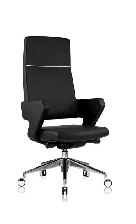 sedie direzionali sedie direzionali i metallici arredamento