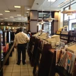 Barnes Noble Mcallen Tx barnes noble mcallen tx yelp