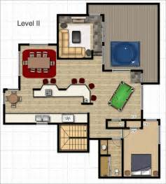 free 3d home design software uk happy best home plan design software gallery design ideas