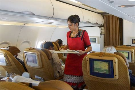 air india business class seats images air india class seats pictures