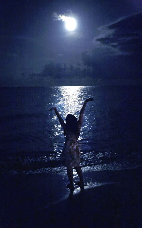 dancing in the light fluidity flows as love journalsofjourneys