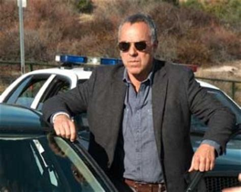 titus welliver as harry bosch michael connelly s bosch comes to life on three
