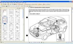 Fiat Grande Punto Manual Pdf Fiat Punto 1 93 98 Manuale Officina Repair Manual Ebay