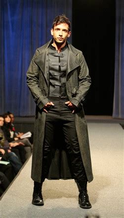 project runway bravo tv official site project runway bravo tv official site autos post