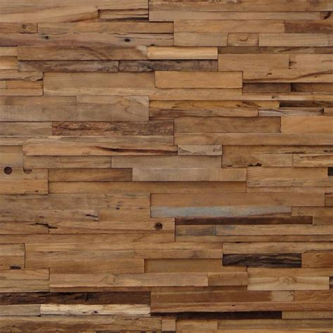 Wooden Walls | wooden wall by wonderwall studios 187 retail design blog