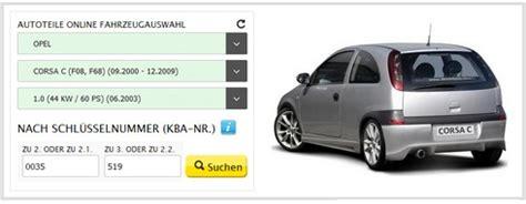 Mein Auto De Erfahrung by Mein Auto War Kaputt Erfahrungen Im Autoteile