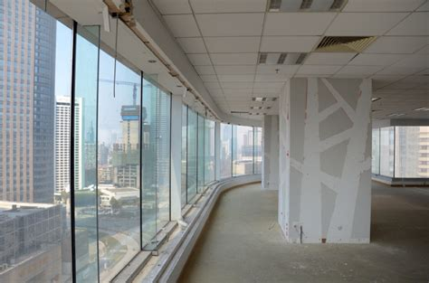 office renovation office renovations to improve productivity alair homes