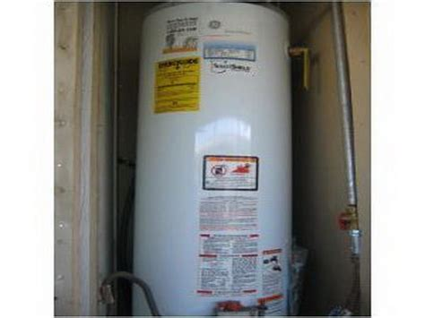 ge heat water heater product tools ge heat water heater for small room