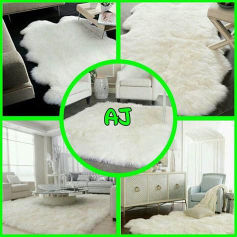 Karpet Bulu Putih jual karpet bulu putih alas foto bulu putih background